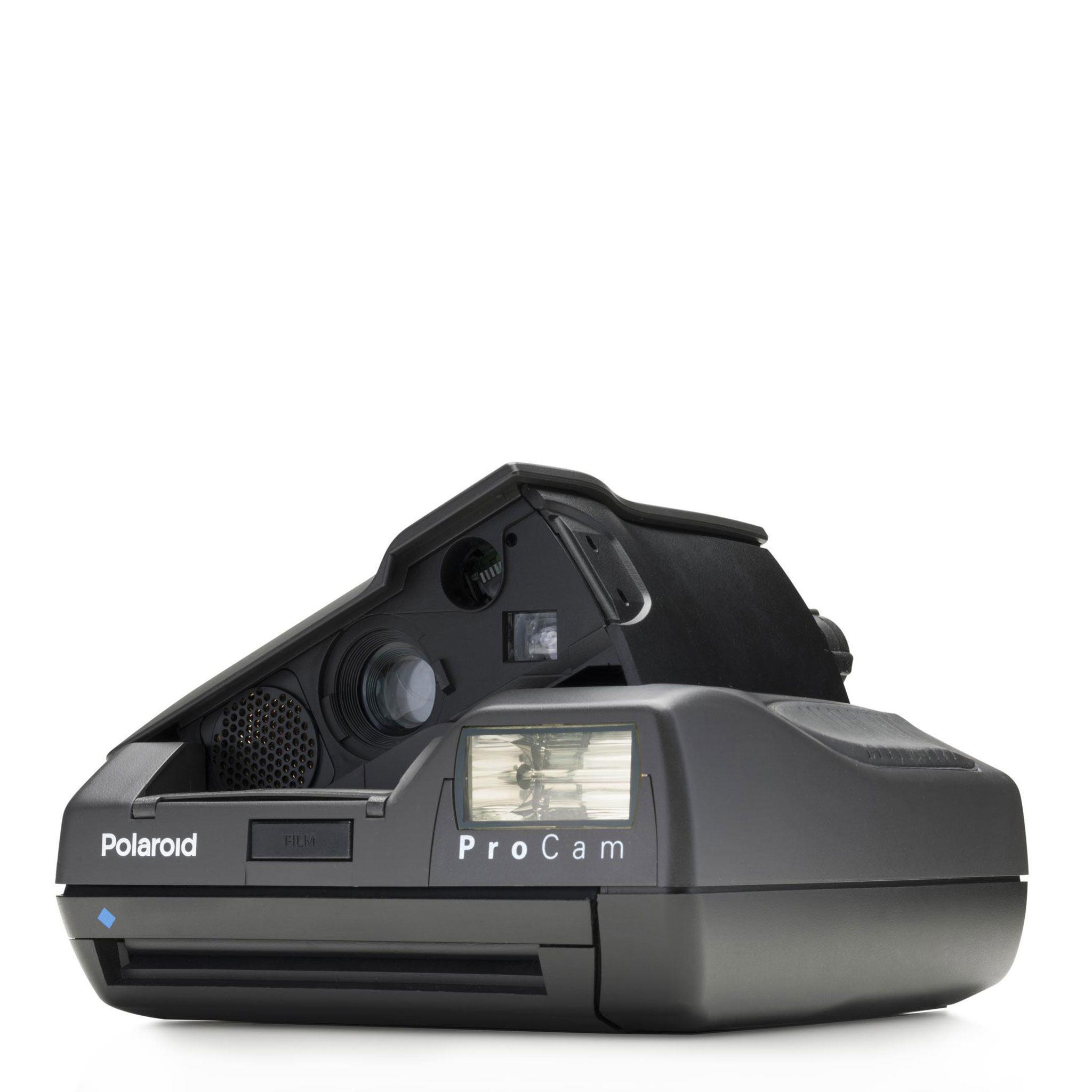how to buy a polaroid camera