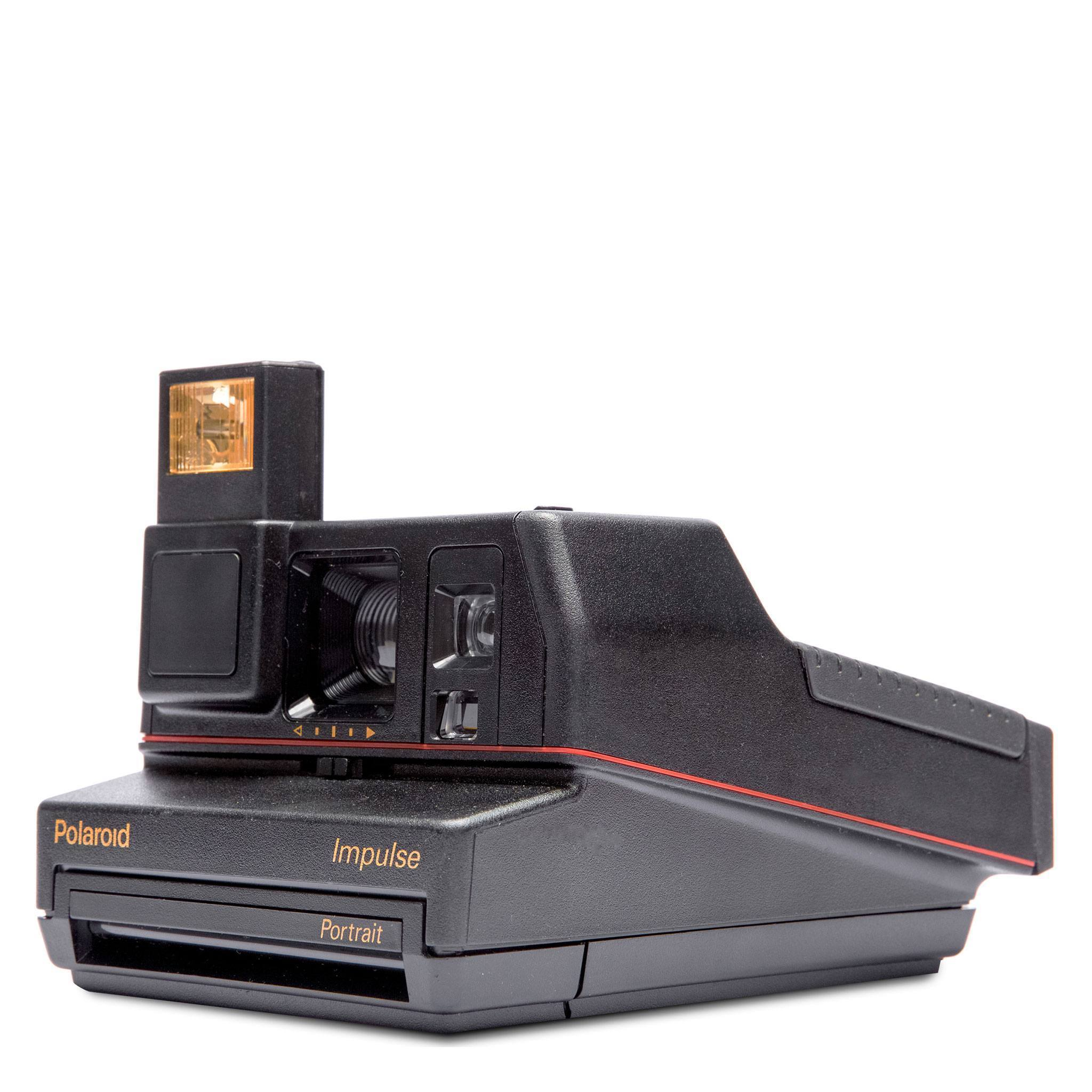 polaroid-600-camera-impulse-004706-angle.jpg