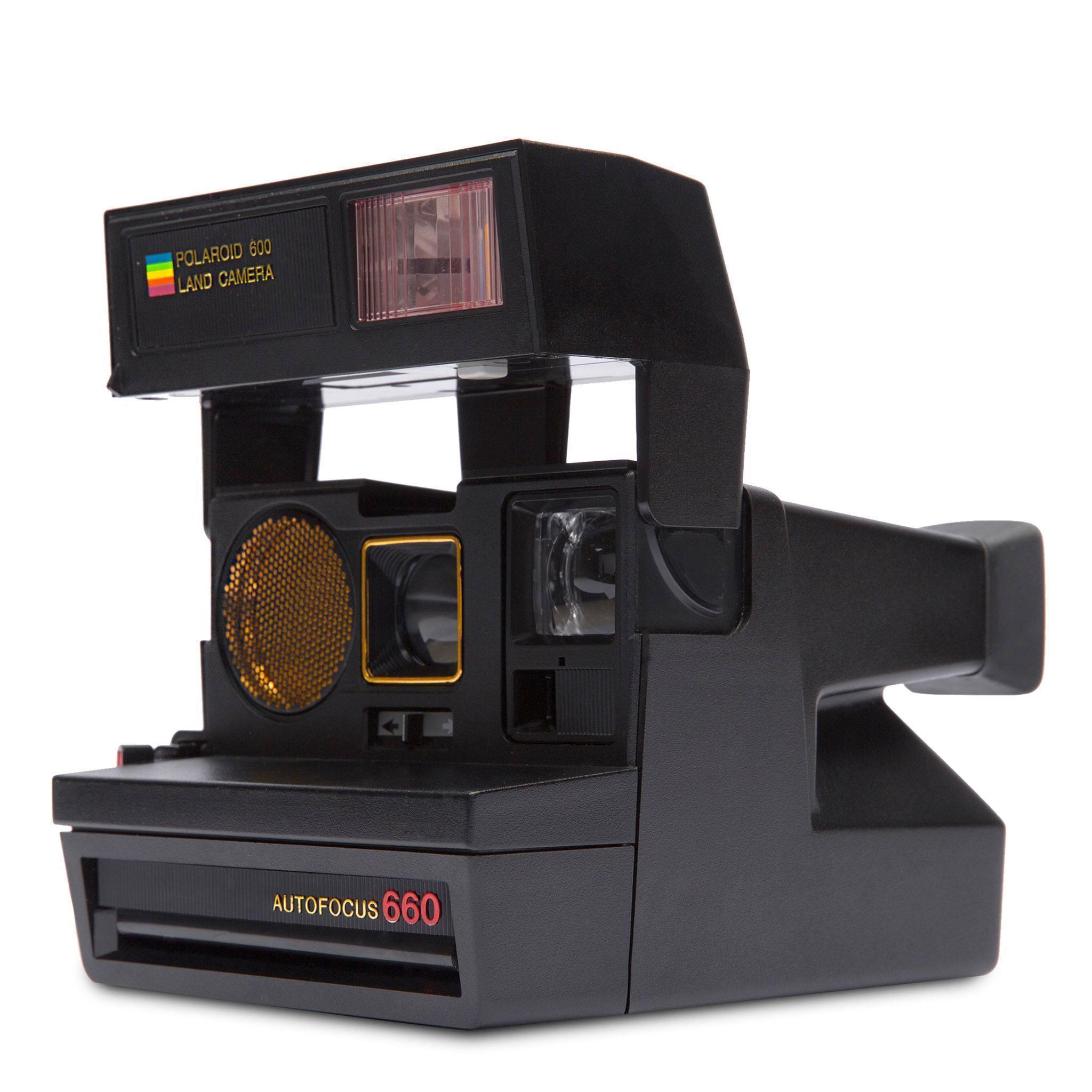 polaroid-600-camera-sun660-autofocus-004792-angle__1_.jpg