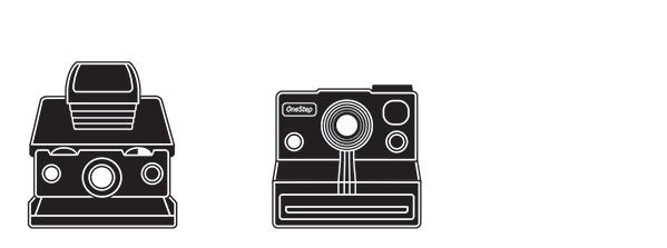 FAQpage-SX70-filmcameras.jpg