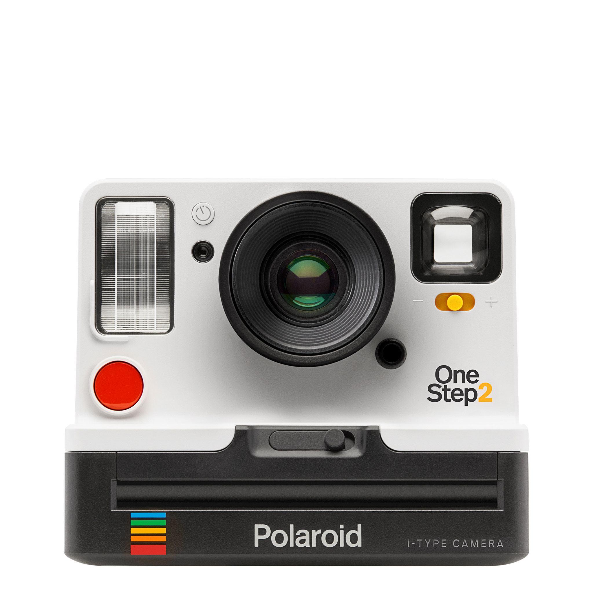 white-onestep2-polaroid-camera-009003-front.jpg