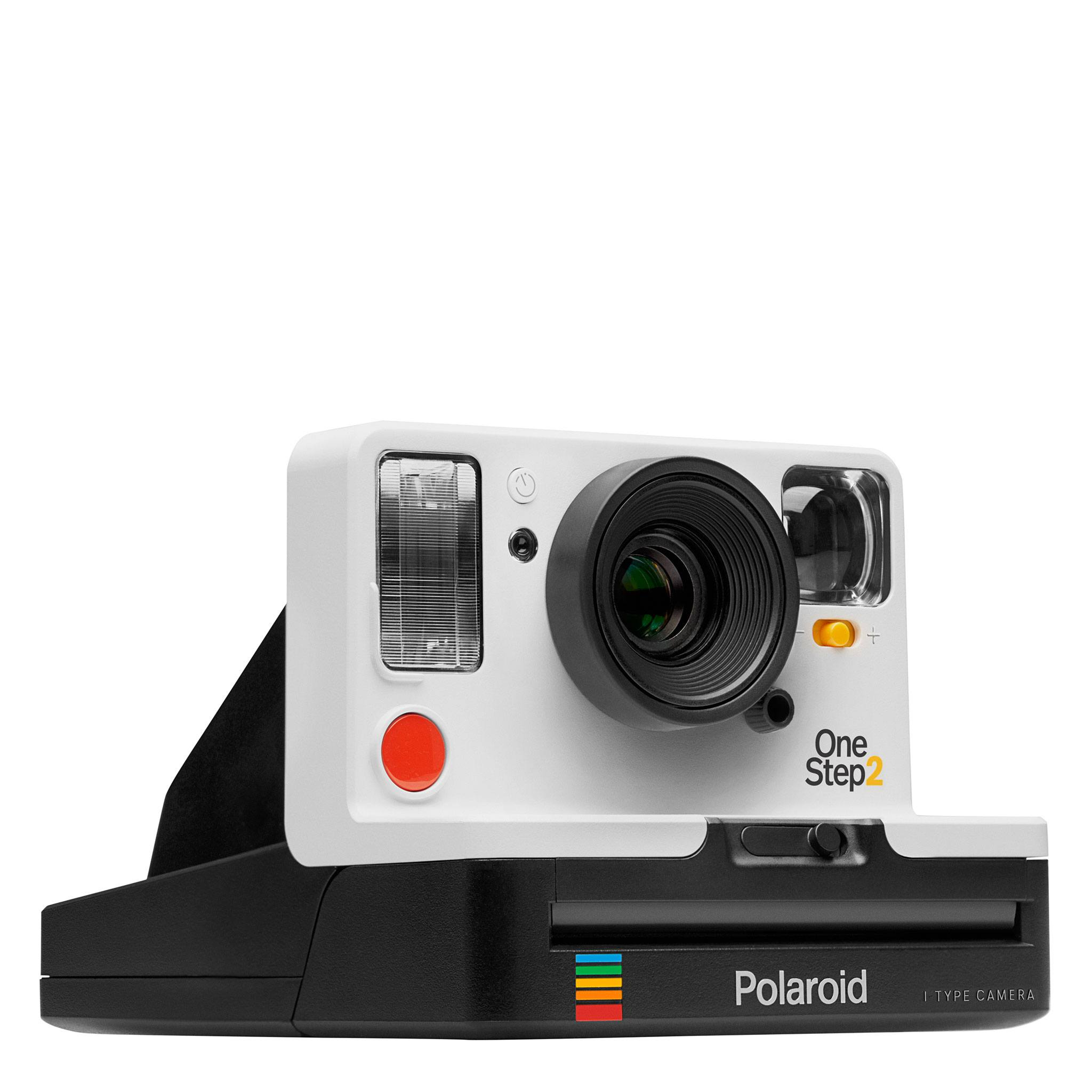 white-onestep2-polaroid-camera-009003-angle.jpg